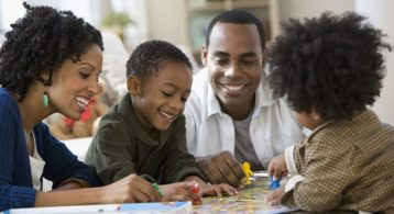 Have You Outgrown Your Home? | Simplifying The Market