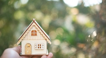 Expert Insights on the 2020 Housing Market | Simplifying The Market