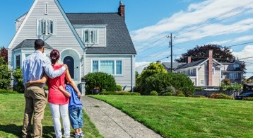 The Overlooked Financial Advantages of Homeownership | Simplifying The Market