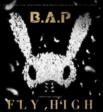 Imagini pentru b.a.p fly high