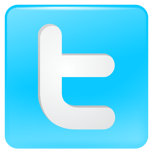 Image result for twitter button