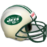 Jets Icon 96x96 png