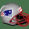 Patriots Icon 96x96 png