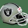 Raiders Icon 96x96 png