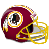 Redskins Icon 96x96 png