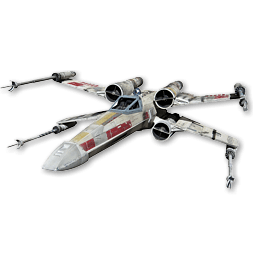 Image result for star wars PNG