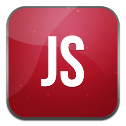 Javascript Icon - Developer Icon Set - SoftIcons.com