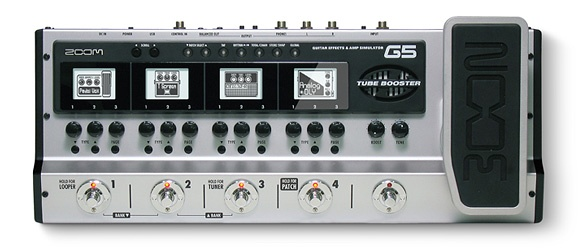 zoom g5 no brasil guitar central search
