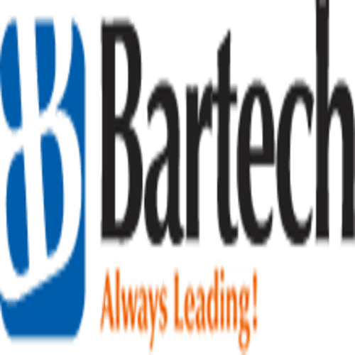 managed service provider msp solutions bartech group - 500×500
