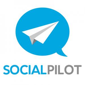 SocialPilot - SocialPilot manages social media, schedule social ...