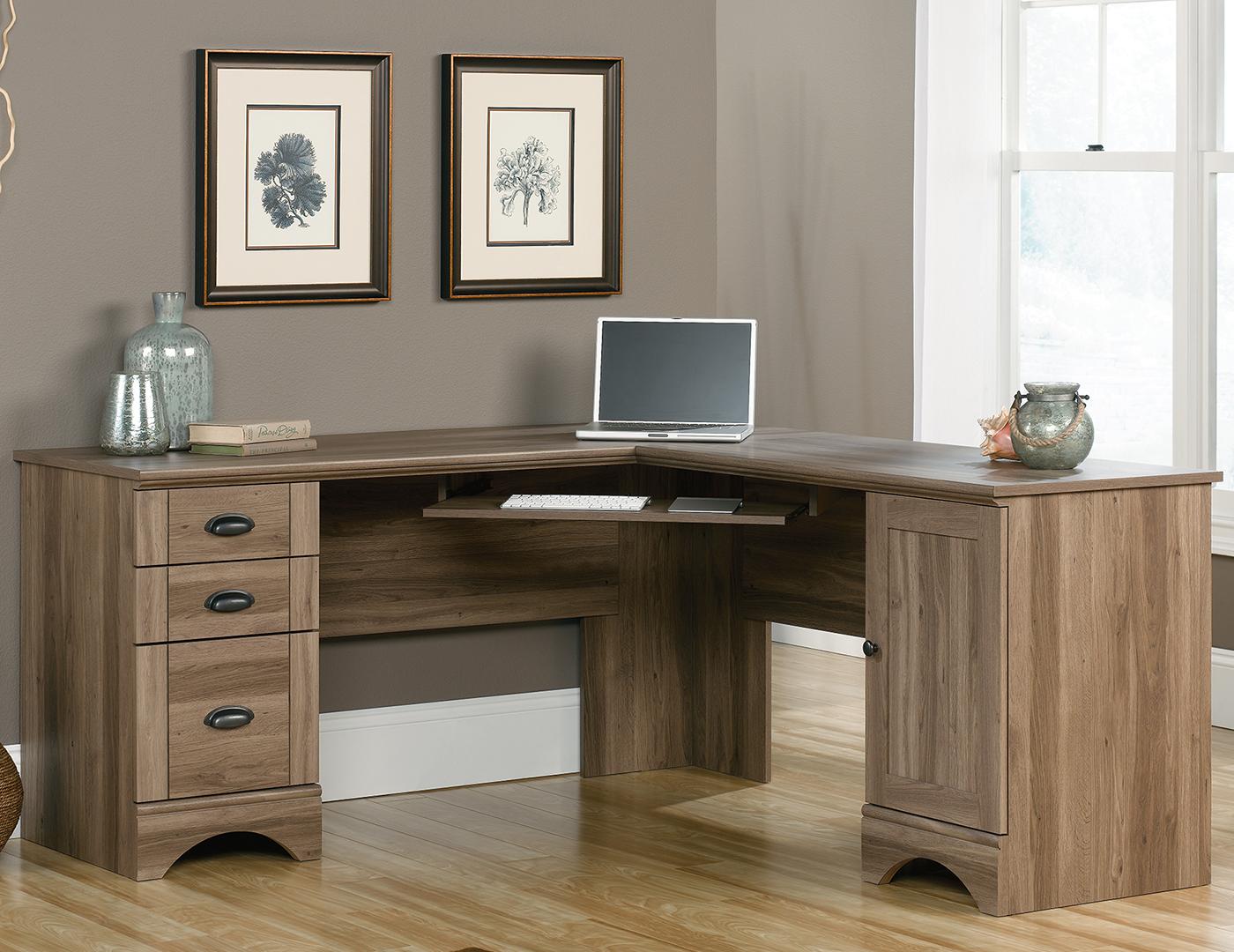 Office - Desks