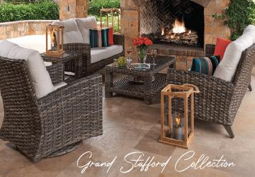 steinhafels furniture and mattress