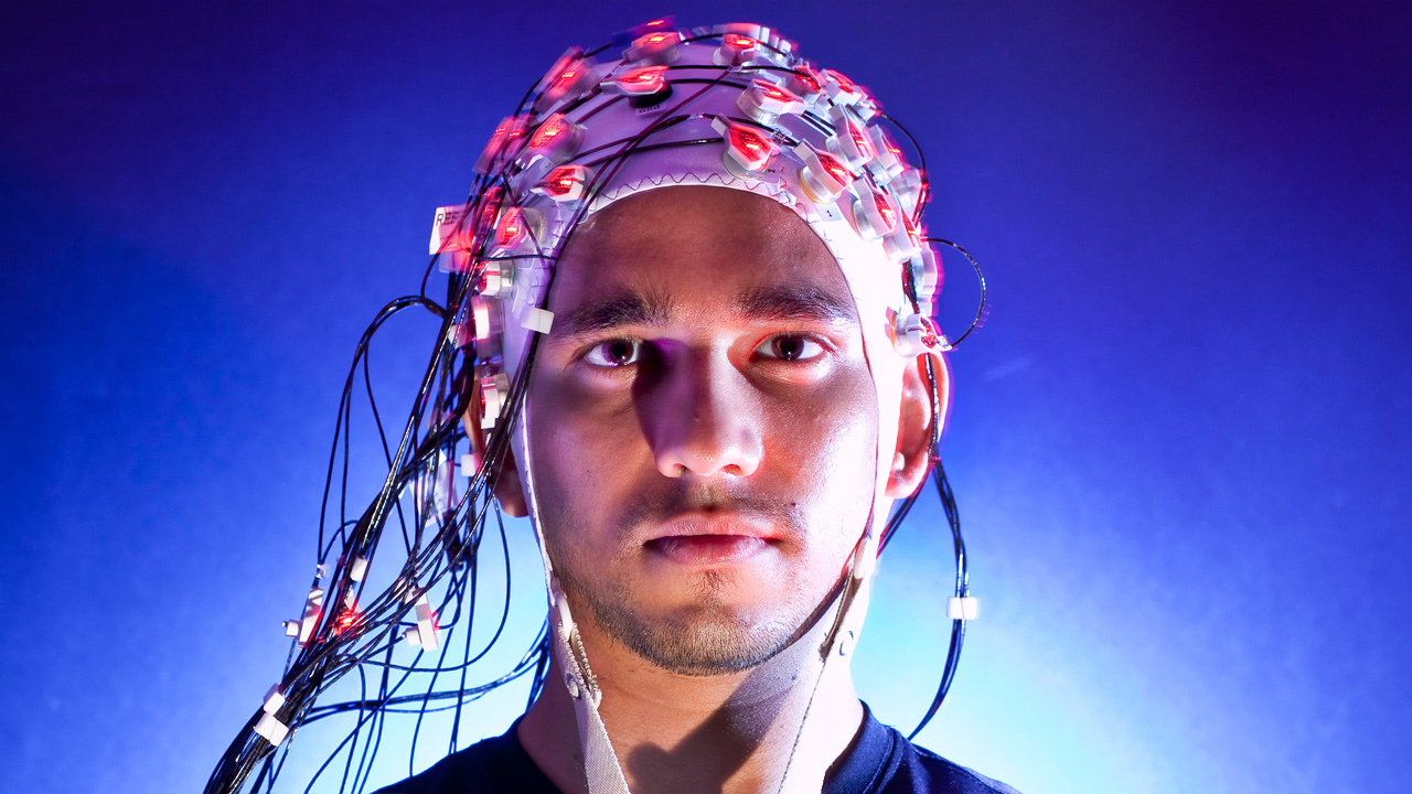 https://i1.wp.com/files.tested.com/photos/2013/04/22/47666-eeg_teaser.jpg