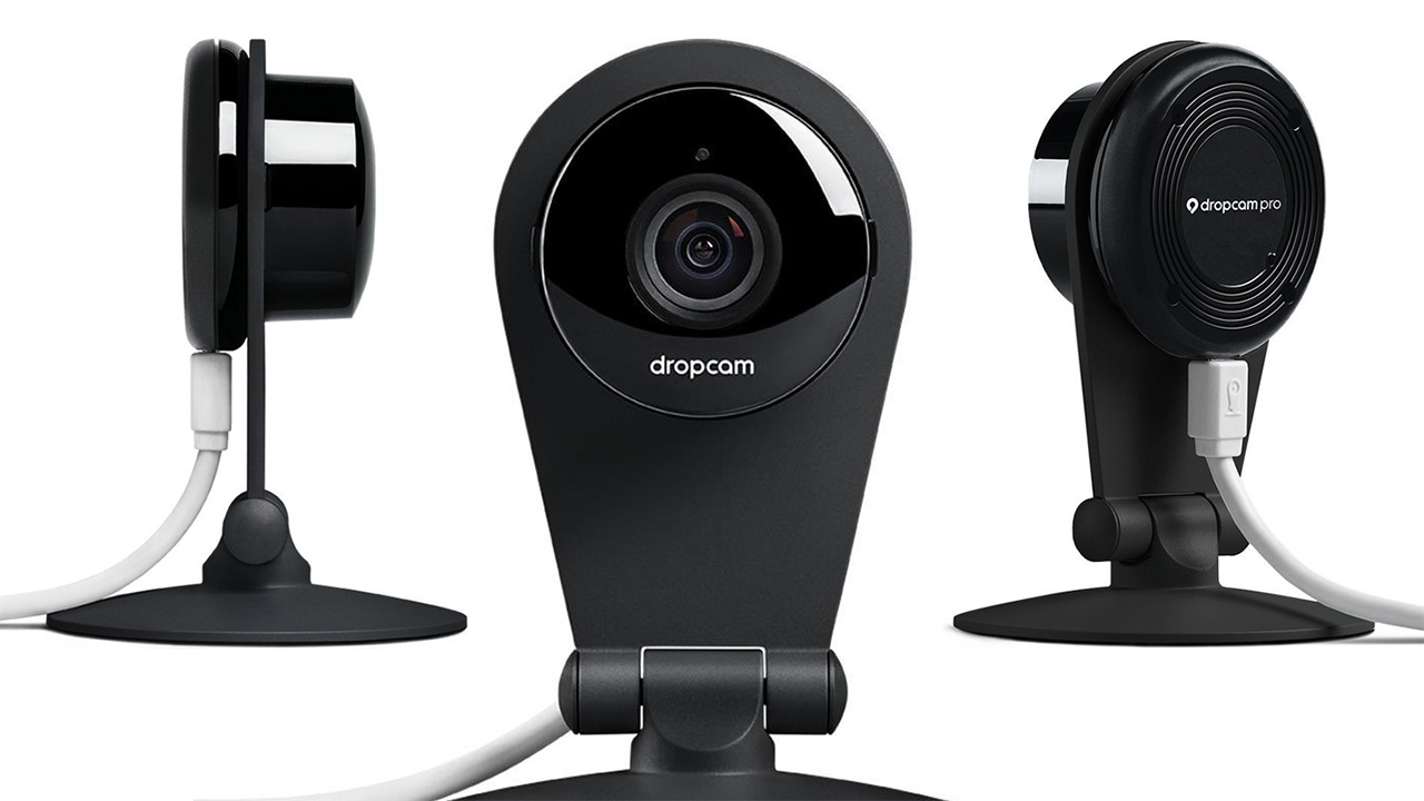 Best New Security Systems