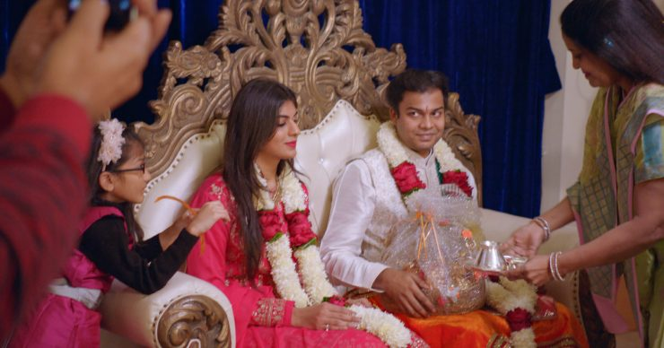 What Indian Matchmaking gets wrong about arranged marriages - The Face