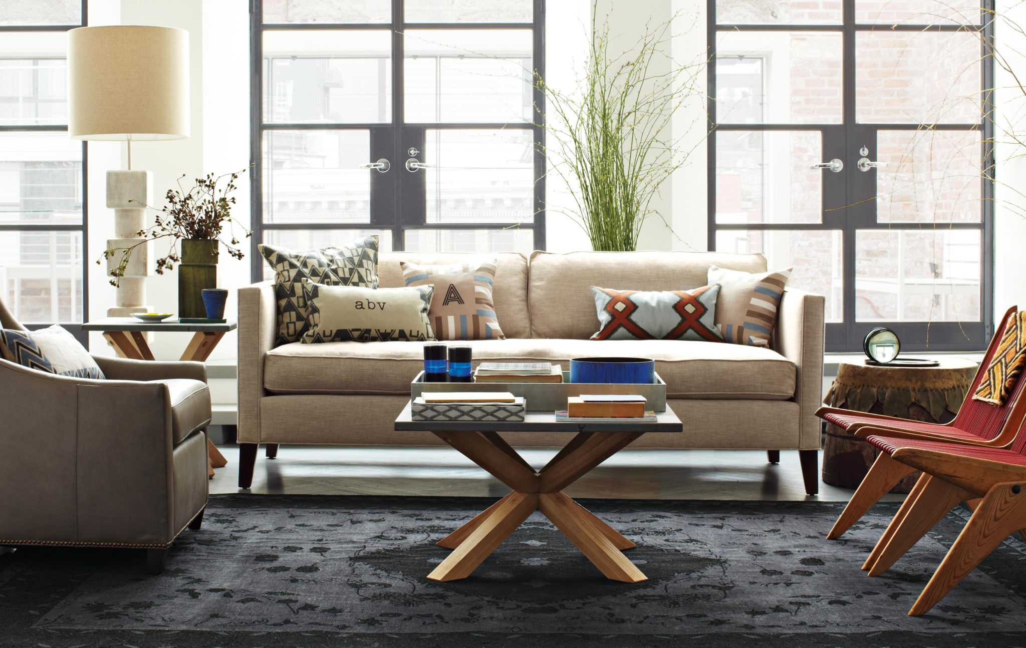 just living rooms just living rooms furniture 11253