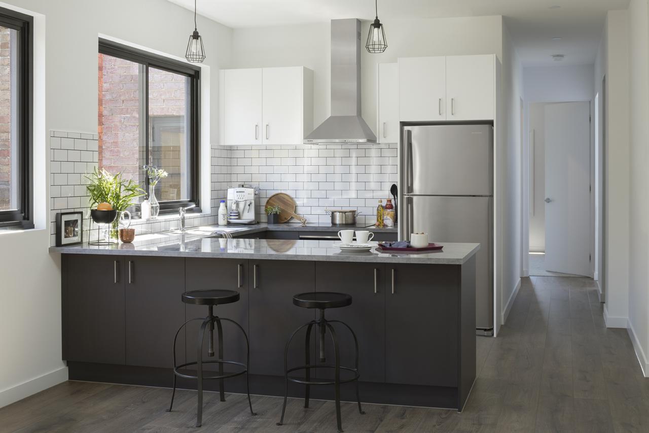 Aussie kitchen renovations: most popular room to reno ... on Rustic:rkh3E0Gkuju= Farmhouse Kitchen Ideas  id=16406