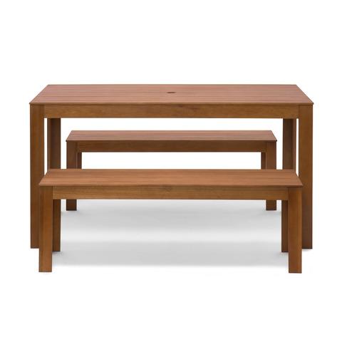 8 affordable outdoor furniture sets