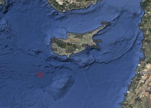 Η Τουρκία τον χαβά της: Με Navtex ανακοίνωσε γεωτρήσεις του Γιαβούζ νότια της Κύπρου