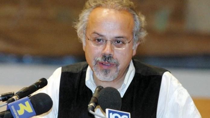 Μ. Τρεμόπουλος: Απάντηση στις μνημονιακές πολιτικές