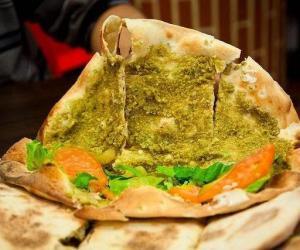 UAE_food_2