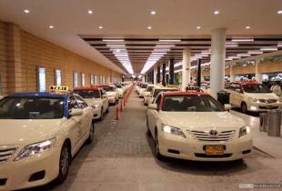 UAE_transport_1