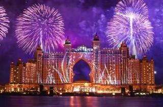 UAE_festivals_2