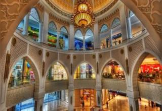 UAE_shopping_1
