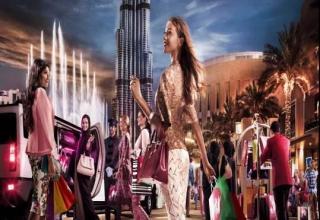 UAE_shopping_2