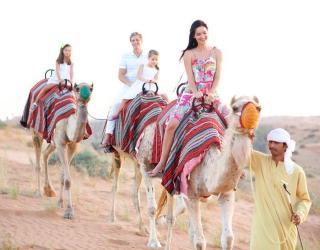 UAE_resorts_13