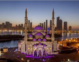 UAE_resorts_17