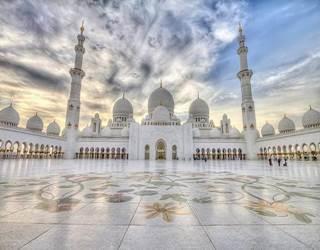UAE_resorts_2