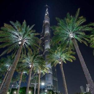 UAE_resorts_4