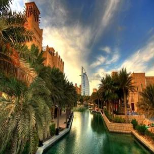 UAE_resorts_5