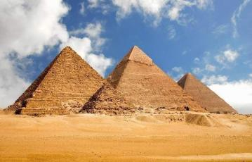 egypt_excursions_10