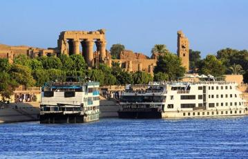 egypt_excursions_20