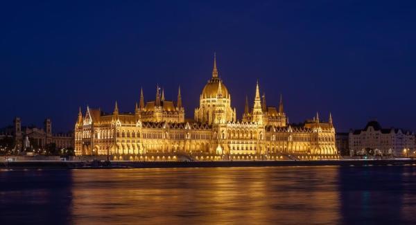 Все о стране Венгрия, язык, религия, валюта, транспорт ...