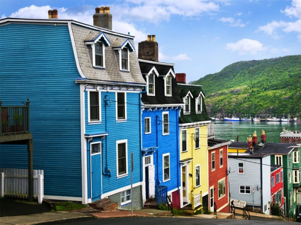 19 Must Experience Sights and Attractions in Newfoundland ...