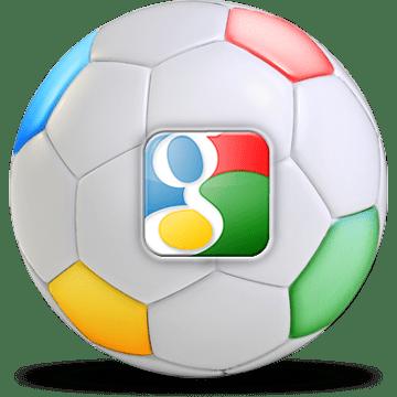 Google Plus Celeb FC