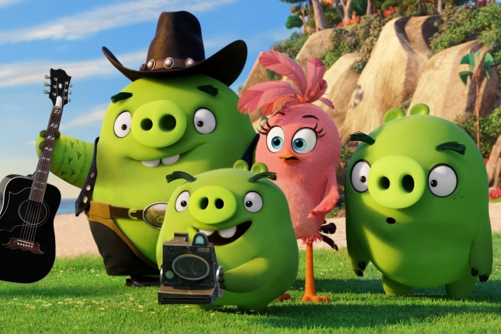 https://i1.wp.com/files.vividscreen.info/soft/87502d9468393faf52978a30f0f2ce11/The-Angry-Birds-Movie-Pigs-wide-i.jpg