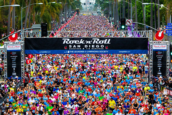 Image result for rock n roll san diego