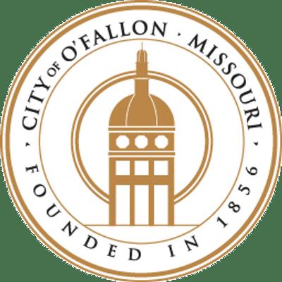O Fallon Fall Run Races Fleet Feet St Louis