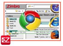 Zimbra Web Client | Zimbrateam's Blog | Page 3