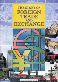 GCD :: Issue :: The Story of Foreign Trade and Exchange #[nn]