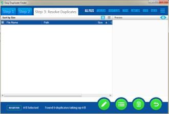 برنامج حذف الملفات 2