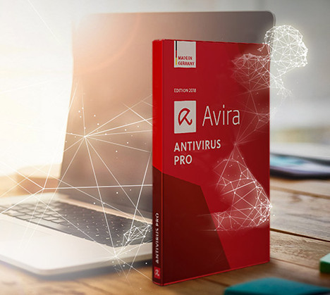 تحميل برنامج افيرا 2017 avira عربي اخر اصدار للكمبيوتر مجانا