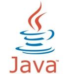 تحميل برنامج جافا لتشغيل الالعاب على الموبايل الصينى كامل مجانا عربي