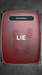 تحميل برنامج كشف الكذب للايفون عربي مجانا - 2