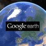 تحميل برنامج google earth باللغة العربية مجانا ،