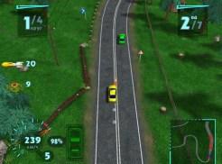 تحميل لعبة Arcade Race Crash - 1